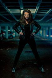 Vera van Zelm - #fotografie Bas de Brouwer1